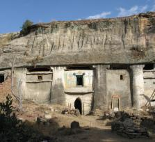 Tigray Churches, Axum, Gondar, Lalibela