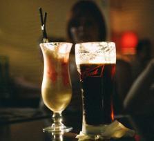 Coctail & Beership
