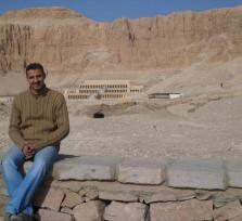 Luxor West Bank, Valley of the Kings, and Hatshepsut Temple