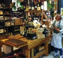 Best of Florence Walking Tour + Wine Tasting and Light Lunch