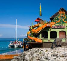 Montego Bay Highlight Tour