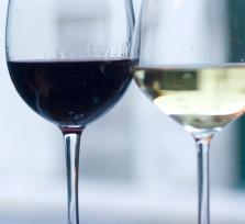 Portugal in a Wine Glass