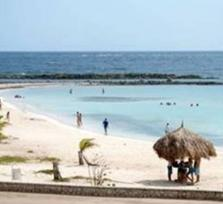 Come with me on a Aruba Shore Excursion Tour